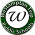 Westampton Township School District