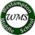 Westampton Middle School